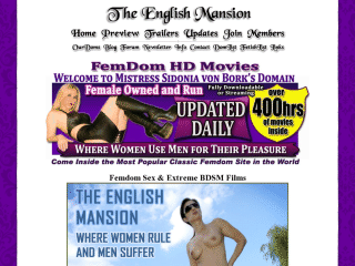 http://humiliation.me/wp-content/uploads/webthumb/www_theenglishmansion_com_home_html[medium].png